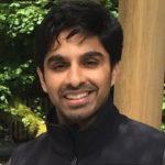 Raunak Sinha