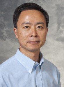 Su-Chun Zhang