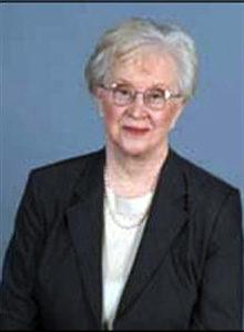 June Dahl