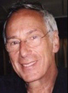 Peter Lipton