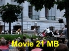 Click to Play Movie (21 MB)